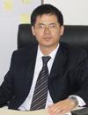 黎一郴老師_中國唯一QCD采購供應鏈管理專家