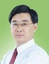 楚晓晖老师_沙盘模拟培训讲师