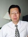 程曉華老師_高端培訓