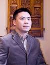 許文勝老師_清華大學人文學院中國管理研究中心副主任