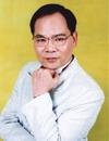 佟天佑老師_人力資源實戰專家