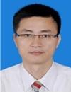 吳誠老師_采購與供應鏈管理專家