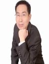 謝炎老師_華南理工大學MBA、中山大學EMBA、PTT國際職業培訓師、企業管理咨詢師