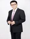 张远坤老师_绩效管理问题解决专家,战略性人力资源管理资深讲师,总裁班训练营讲师