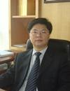 胡紅衛老師_國內知名研發管理專家、人力資源管理專家