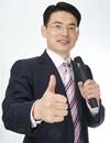 张珈豪老师_道德经企业应用权威专家
