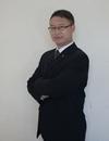 杨天林老师_主讲总裁班、国学班兵法应用课程