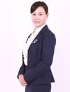 師翠青老師_人力資源的系統分析師、培訓師