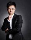 杨建东老师_团队建设;员工激励;组织沟通;职业化塑造!