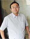 馮鵬程老師_資本運營、財務管理、戰略與商業模式專家