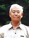 杜樂勛老師_1978-2008中國百強培訓專家