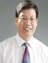 王微老師_危機管理專家,清華大學繼續教育學院主講教授