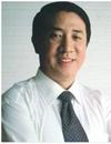 房西苑老师_风险投资顾问、项目融资专家