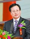 王鐵軍老師_國際資本運作與投資銀行專家