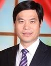 劉紅松老師_著名心理學家和戰略管理專家