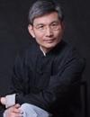 黃力泓老師_國際競爭力和微型利潤管理專家