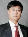 高賢峰老師_全國各大高校總裁班特聘教授