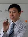 楊立國老師_實戰財務管理講師