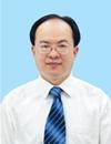 王金升老師_資深財務專家,國內唯一可用英文講授財務課程的培訓專家