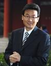 史永翔老師_中國咨詢業用財務打通管理的第一人
