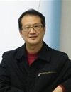 閔岳老師_著名財務管理專家 資深財務管理培訓師 國際注冊內部審計師