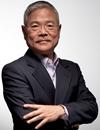 尤登弘老師_數字管理理念之父、亞洲作業活動管理第一人