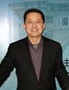 賈富春老師_著名勞動法專家