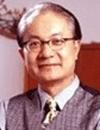 苏建诚老师_远东区总裁