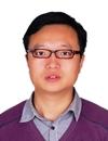 王少鹏老师_房地产人力资源与领导力