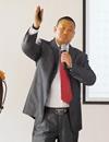 于海博老师_人力资源管理,绩效管理,团队建设
