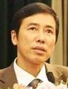 鐘朋榮老師_著名經濟學家