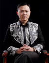 王琨老師_人力資源管理、咨詢等