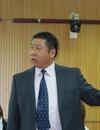 陈冲老师_德鲁克教练式讲师,讨厌包装的讲师