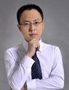 张林老师_课程设计与开发、TTT培训培训师、培训体系建设