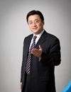 刘建老师_独立的实战型自由职业培训师