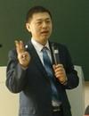 陈恭华老师_培训师培训 课程开发 培训管理 执行力