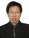 張金寶老師_精通財務的EXCEL、PPT、非財講師