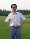 侯勇老師_中國財稅系統杰出培訓師
