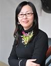 汪蔚青老師_-具有財務高管背景的稅務實戰派專家