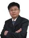 劉國東老師_新浪網首席稅務顧問、納稅籌劃第一講師。