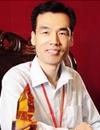 孔斌老師_實戰網絡營銷、電子商務專家、關鍵字專家