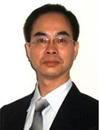 吳澤宜老師_金融知識實用講師