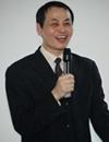 张文军老师_网络营销专家
