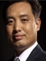 刘延庆老师_具有超过十年网络营销实战经验的培训讲师