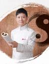 盛紫玟老师_现代辟谷养生创始人、人类少食健康工程发起人