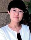 郭萌老師_高級營養講師 疾病預防保健專家