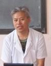 祖言江老師_慢性病防治、個性化養生、掌紋診病專家培訓師
