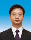 郑煜酋老师_质量与品牌战略专家