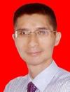 李文發老師_采購與供應鏈管理專家