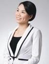 舒冰冰老师_顶级权威实战派电话营销专职讲师